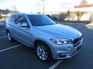 2015 BMW X5 xDrive35i Watertown, Massachusetts 2