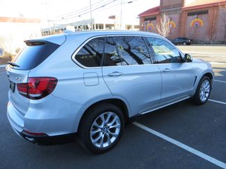 2015 BMW X5 xDrive35i Watertown, Massachusetts 5