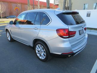 2015 BMW X5 xDrive35i Watertown, Massachusetts 6