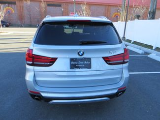2015 BMW X5 xDrive35i Watertown, Massachusetts 7