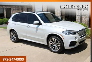 2015 BMW X5 xDrive50i M Sport in Addison TX, 75001