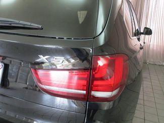 2015 BMW X5 xDrive50i xDrive50i  city OH  North Coast Auto Mall of Akron  in Akron, OH