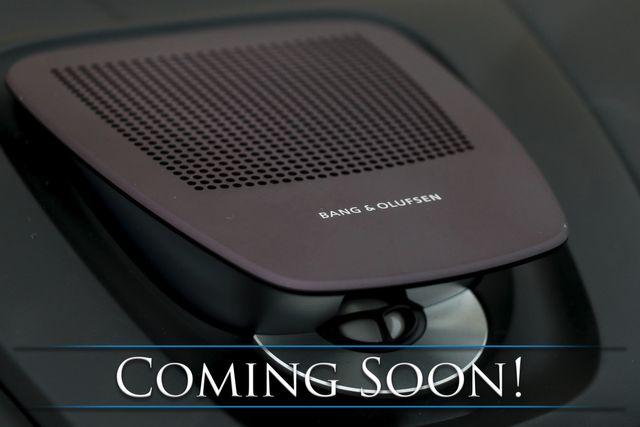 2015 BMW X5 xDrive50i AWD V8 Sport SUV w/Nav, 360º Camera, Heated/Cooled Seats, Exec Pkg & Premium Audio Pkg in Eau Claire, Wisconsin 54703