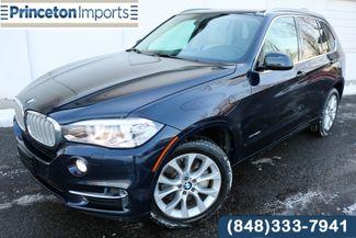 2015 BMW X5 xDrive50i in Ewing, NJ 08638