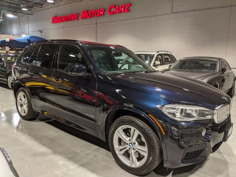 2015 BMW X5 xDrive50i  in Lake Forest, IL