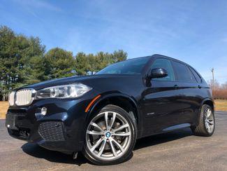 2015 BMW X5 xDrive50i XDRIVE50I in Leesburg, Virginia 20175