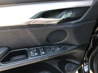 2015 BMW X5 xDrive50i M SPORT 50 V8 TURBO20s IMPERIAL BLUE PANO    Florida  Bayshore Automotive   in , Florida