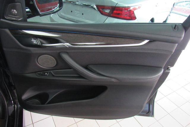 2015 BMW X5 xDrive50i W/ NAVIGATION SYSTEM/ BACK UP CAM Chicago, Illinois 19