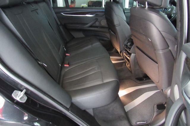 2015 BMW X5 xDrive50i W/ NAVIGATION SYSTEM/ BACK UP CAM Chicago, Illinois 20