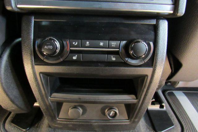 2015 BMW X5 xDrive50i W/ NAVIGATION SYSTEM/ BACK UP CAM Chicago, Illinois 21