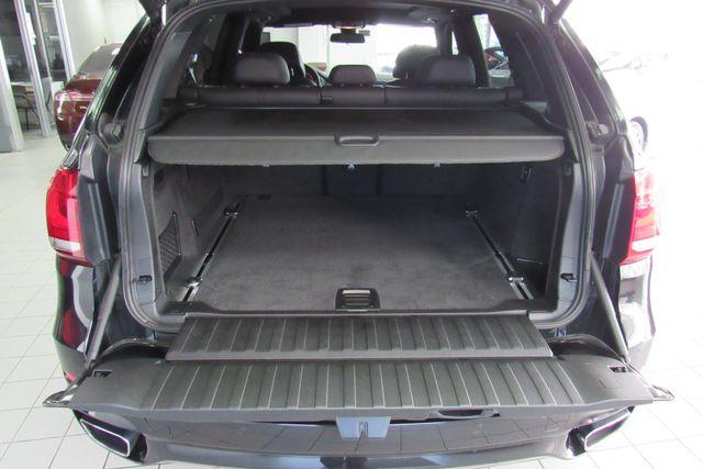 2015 BMW X5 xDrive50i W/ NAVIGATION SYSTEM/ BACK UP CAM Chicago, Illinois 12
