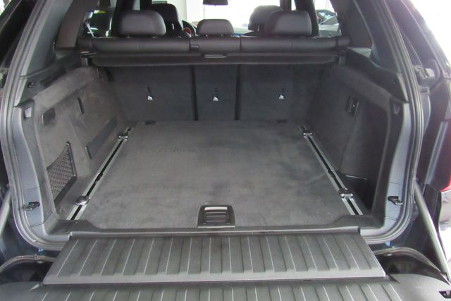 2015 BMW X5 xDrive50i W/ NAVIGATION SYSTEM/ BACK UP CAM Chicago, Illinois 13