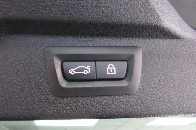 2015 BMW X5 xDrive50i W/ NAVIGATION SYSTEM/ BACK UP CAM Chicago, Illinois 22