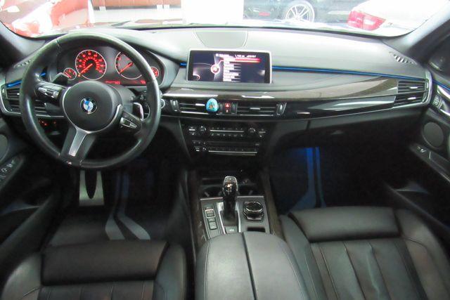 2015 BMW X5 xDrive50i W/ NAVIGATION SYSTEM/ BACK UP CAM Chicago, Illinois 23