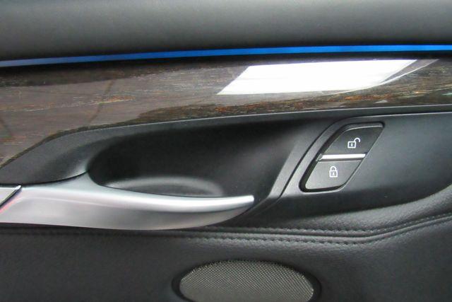2015 BMW X5 xDrive50i W/ NAVIGATION SYSTEM/ BACK UP CAM Chicago, Illinois 27