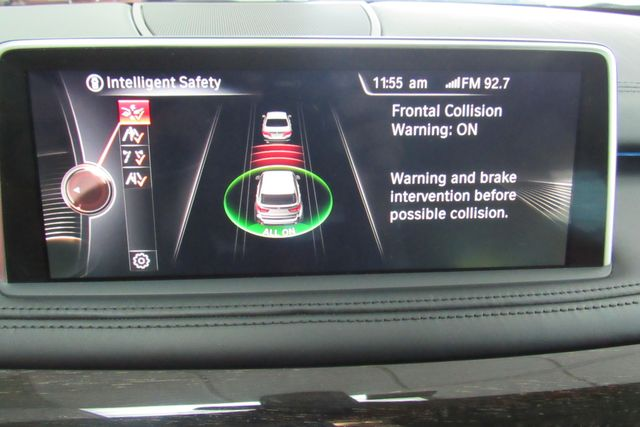 2015 BMW X5 xDrive50i W/ NAVIGATION SYSTEM/ BACK UP CAM Chicago, Illinois 31