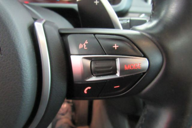 2015 BMW X5 xDrive50i W/ NAVIGATION SYSTEM/ BACK UP CAM Chicago, Illinois 37