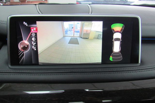 2015 BMW X5 xDrive50i W/ NAVIGATION SYSTEM/ BACK UP CAM Chicago, Illinois 39