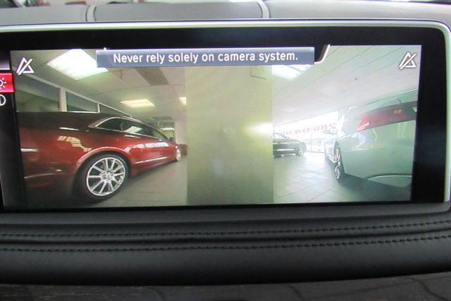 2015 BMW X5 xDrive50i W/ NAVIGATION SYSTEM/ BACK UP CAM Chicago, Illinois 41