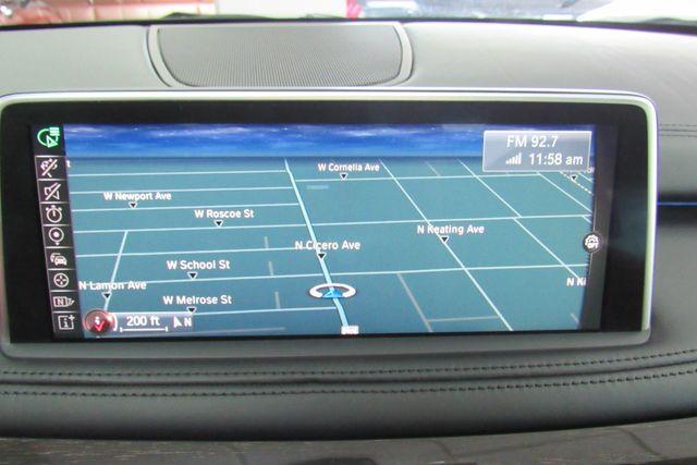 2015 BMW X5 xDrive50i W/ NAVIGATION SYSTEM/ BACK UP CAM Chicago, Illinois 42