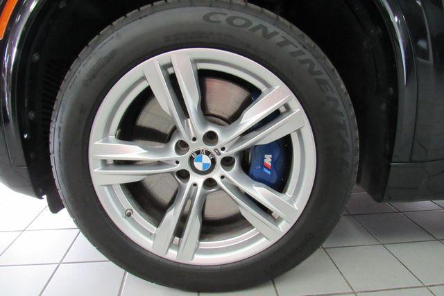 2015 BMW X5 xDrive50i W/ NAVIGATION SYSTEM/ BACK UP CAM Chicago, Illinois 51