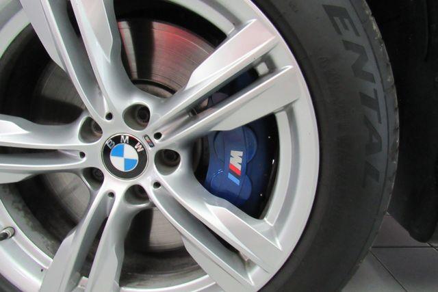 2015 BMW X5 xDrive50i W/ NAVIGATION SYSTEM/ BACK UP CAM Chicago, Illinois 50