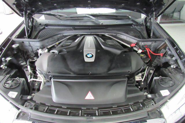2015 BMW X5 xDrive50i W/ NAVIGATION SYSTEM/ BACK UP CAM Chicago, Illinois 52