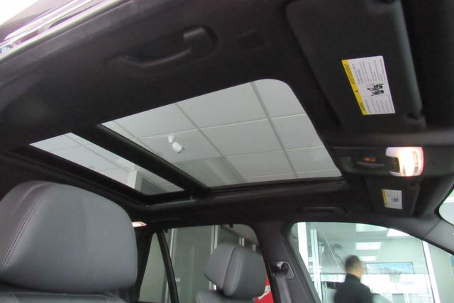 2015 BMW X5 xDrive50i W/ NAVIGATION SYSTEM/ BACK UP CAM Chicago, Illinois 48