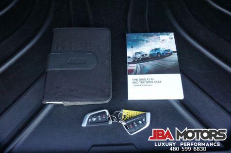 2015 BMW X5M X5 M AWD SUV ~ $106k MSRP Executive Driver Assist | MESA, AZ | JBA MOTORS in MESA, AZ