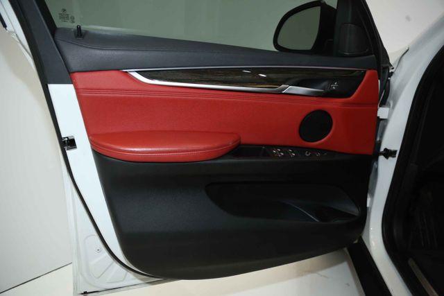 2015 BMW X6 sDrive 35i sDrive35i Houston, Texas 13