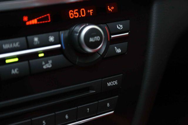 2015 BMW X6 sDrive 35i sDrive35i Houston, Texas 31