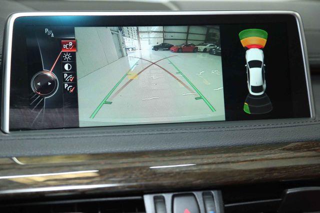 2015 BMW X6 sDrive 35i sDrive35i Houston, Texas 28