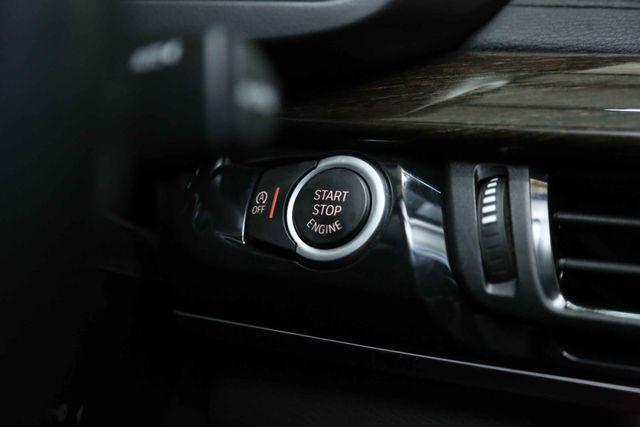 2015 BMW X6 sDrive 35i sDrive35i Houston, Texas 32