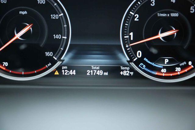 2015 BMW X6 sDrive 35i sDrive35i Houston, Texas 26