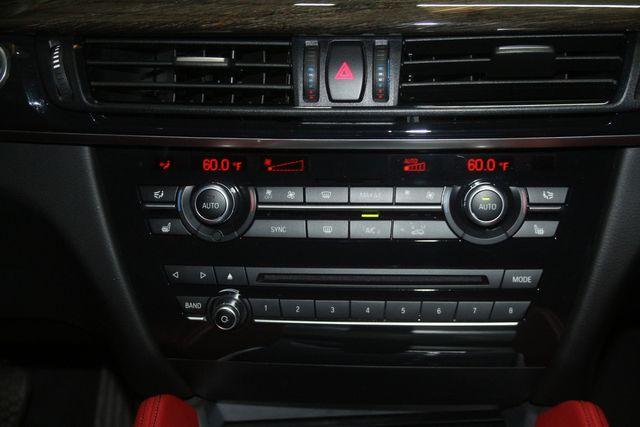 2015 BMW X6 sDrive 35i sDrive35i Houston, Texas 18