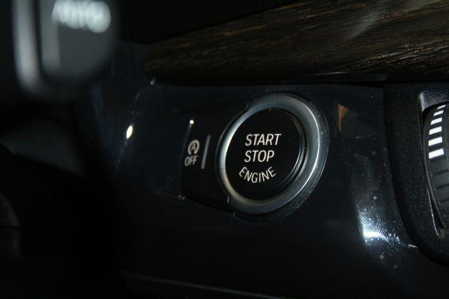 2015 BMW X6 sDrive 35i sDrive35i Houston, Texas 20