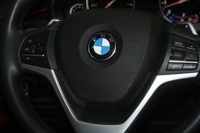 2015 BMW X6 sDrive 35i sDrive35i Houston, Texas 21