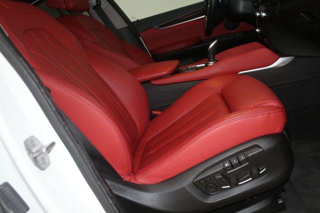 2015 BMW X6 sDrive 35i sDrive35i Houston, Texas 27