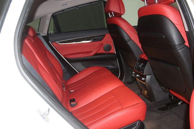 2015 BMW X6 sDrive 35i sDrive35i Houston, Texas 30