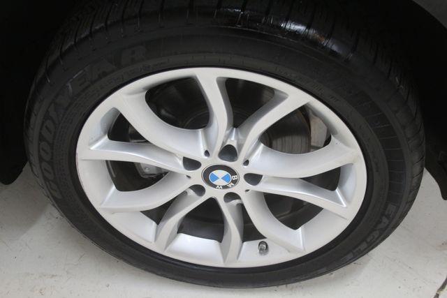 2015 BMW X6 sDrive 35i sDrive35i Houston, Texas 4