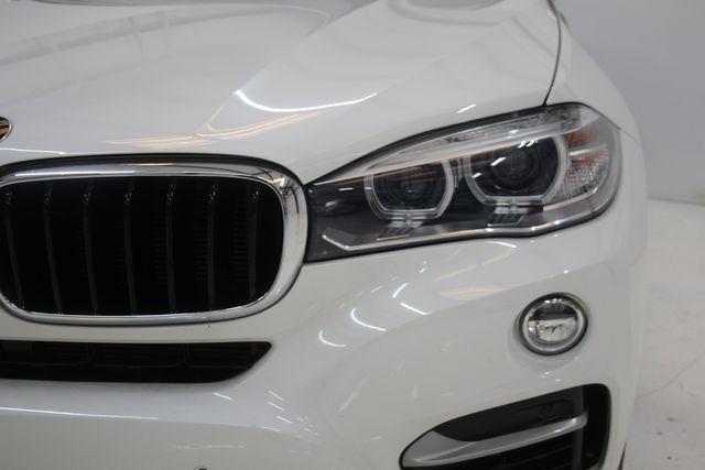 2015 BMW X6 sDrive 35i sDrive35i Houston, Texas 6