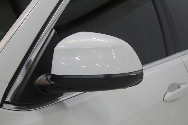 2015 BMW X6 sDrive 35i sDrive35i Houston, Texas 8