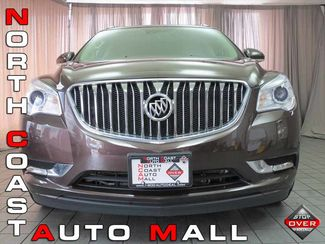 2015 Buick Enclave in Akron, OH