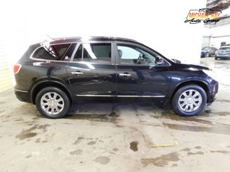 2015 Buick Enclave Leather in Cleveland , OH 44111