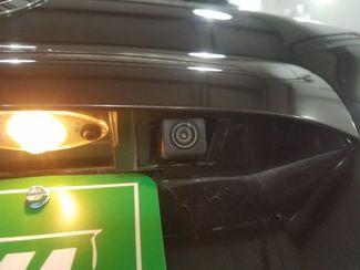 2015 Buick Enclave Premium AWD  city ND  AutoRama Auto Sales  in Dickinson, ND