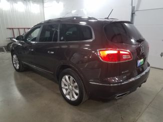 2015 Buick Enclave Premium AWD  city ND  AutoRama Auto Sales  in Dickinson, ND