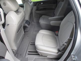 2015 Buick Enclave Leather Farmington, MN 3