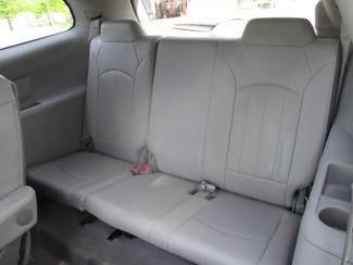 2015 Buick Enclave Leather Farmington, MN 4