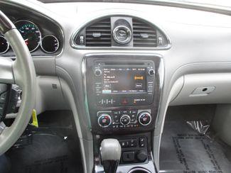 2015 Buick Enclave Leather Farmington, MN 5
