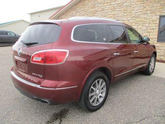 2015 Buick Enclave Leather Farmington, MN 1